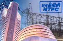 Multiple energisers to help NTPC maintain good show
