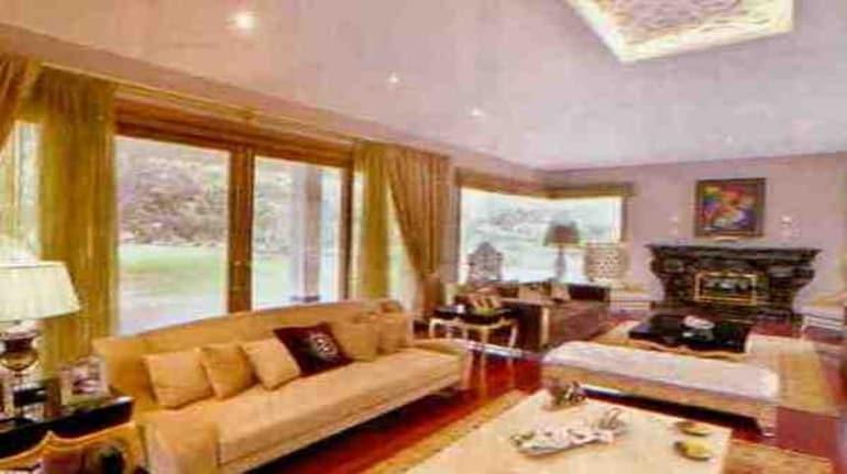 better interiors_35_84516367