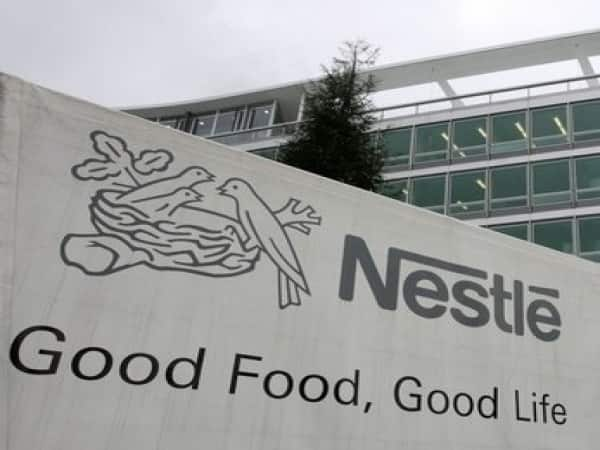 Nestle India to focus on core categories to explore growth opportunities: Suresh Narayanan