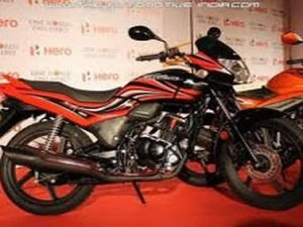 Hero MotoCorp Q2 PAT may dip 3% YoY to Rs. 892 cr: ICICI Direct