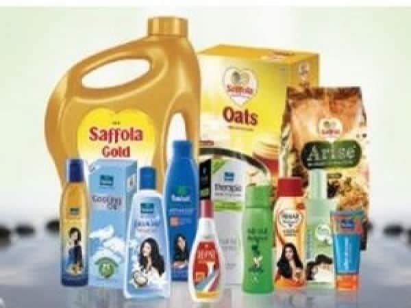 Hair oil or edible oil? How Marico products fared amid COVID-19 slowdown