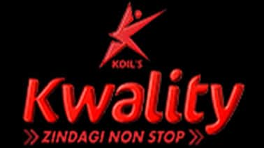 Kwality Q4 PAT may dip 11.5% YoY to Rs. 30.9 cr: KR Choksey