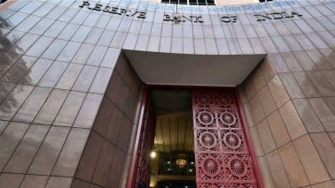 RBI extends interest subsidy scheme for exporters until September