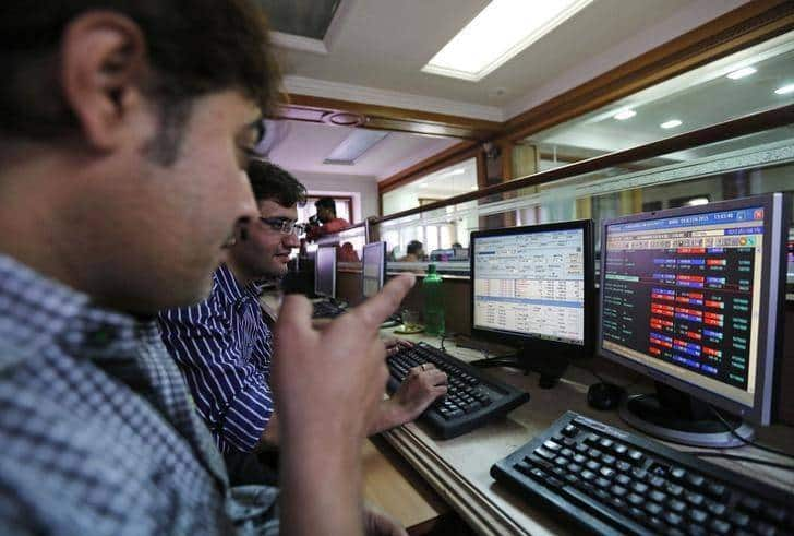 IT index new growth driver on D-St! MindTree, Infosys among top 5 stocks to buy now
