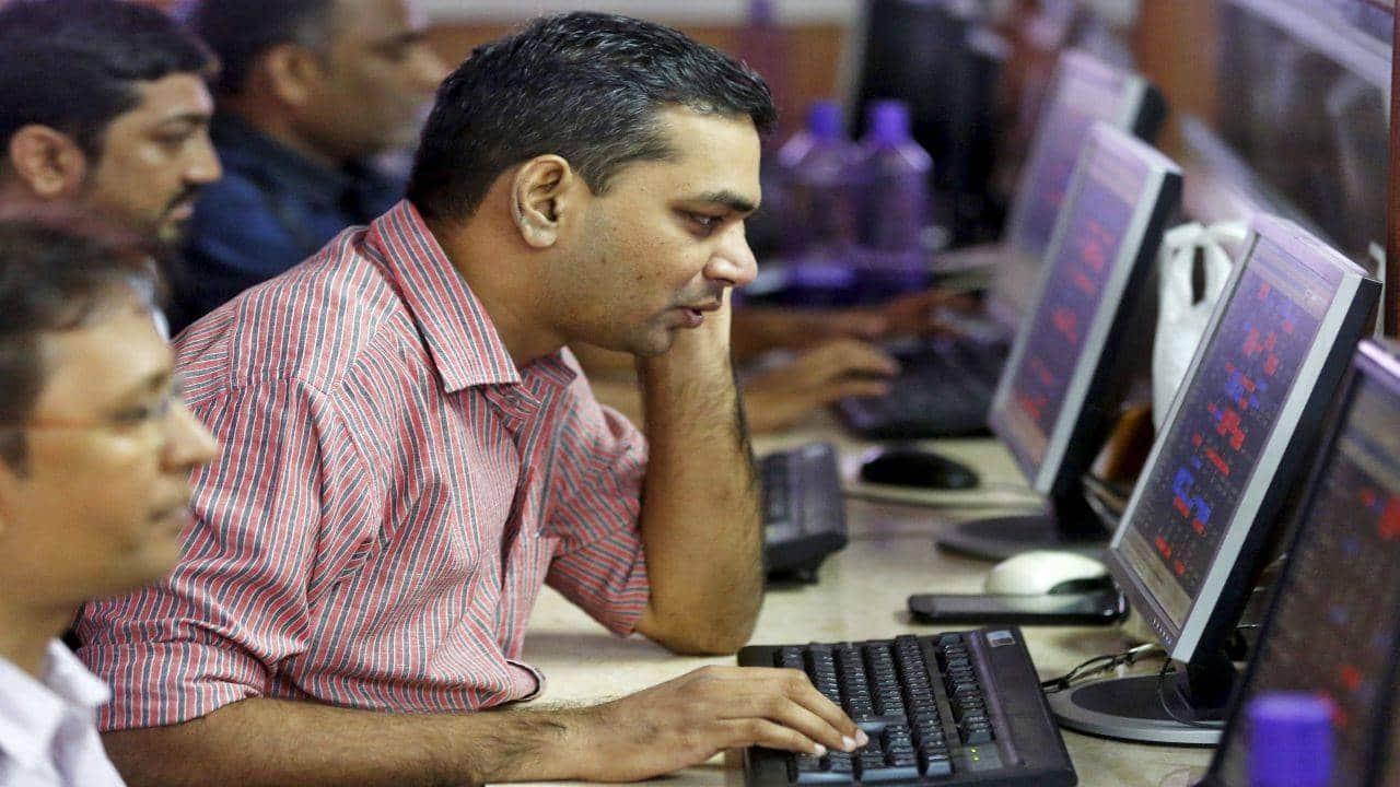 Bharat Bond ETF-Series II: A Safe option, but should you invest?