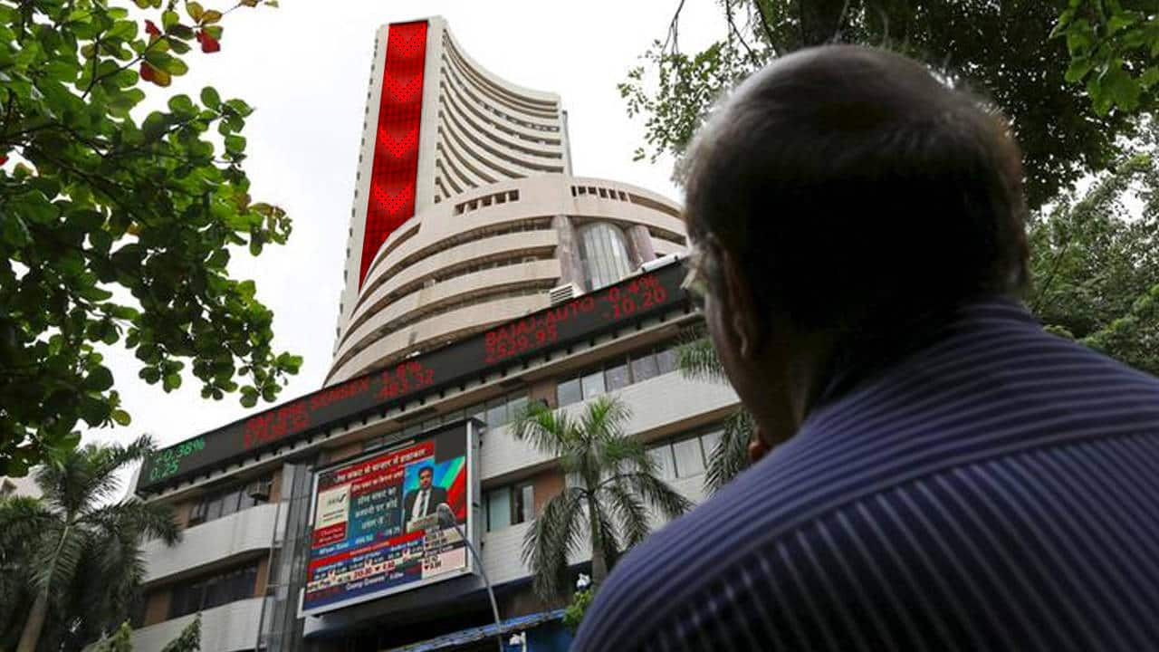 Sensex cracks below 50,000: 5-point checklist for investors on how to pick stocks on dips