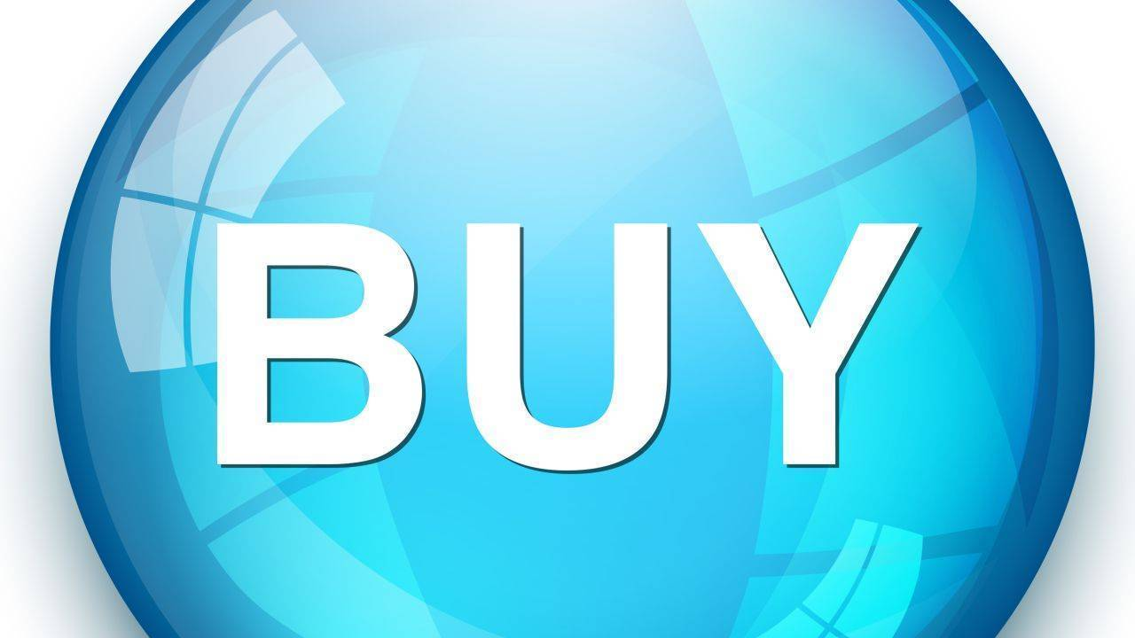 Bull's Eye: Buy Dabur India, Bharat Forge, Shriram EPC, Tata Power, Can Fin Home