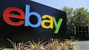 US, UK and Australia among top markets for Indian sellers exporting products on eBay