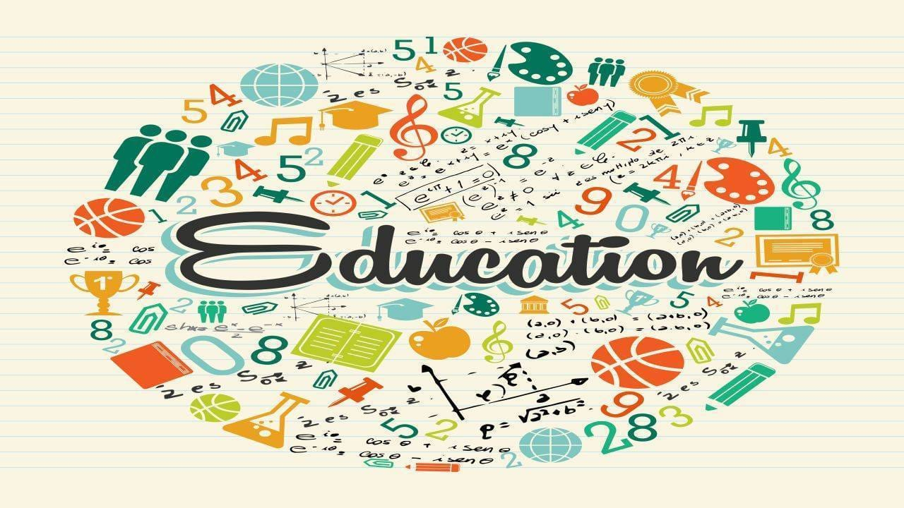 Coming soon, a National Educational Technology Forum to boost digital education