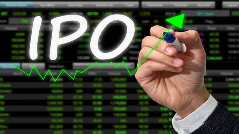 Investors help Chemcon Speciality Chemicals IPO report 9th highest subscription in a decade