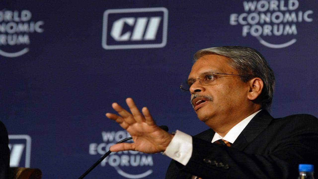Virtual Leaders I In the IT space, 20% staff working from home becomes the norm, says Infosys co-founder Kris Gopalakrishnan
