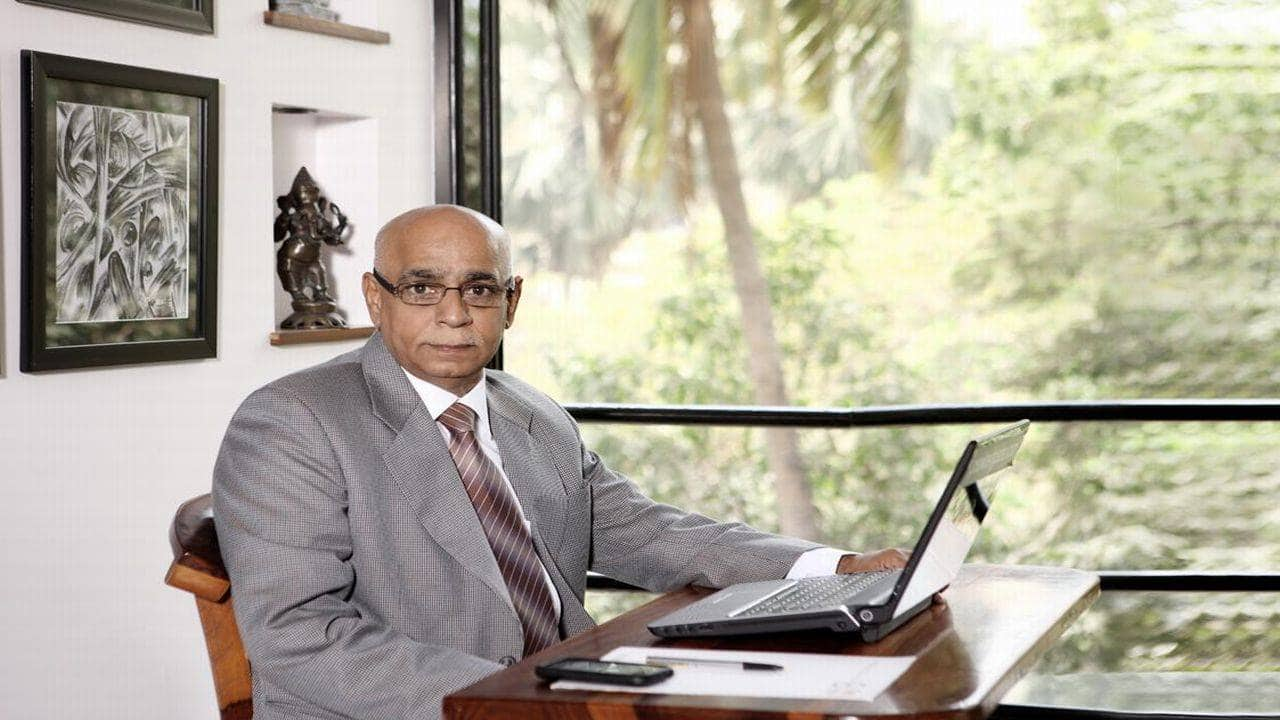 Resistance for Nifty at 9965; 4 stocks to buy in this volatile market: Prakash Gaba