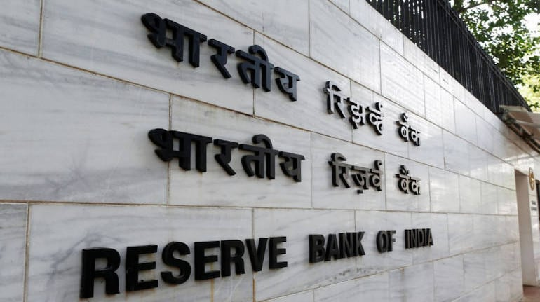 RBI Issues Draft Guidelines On Credit Default Swaps