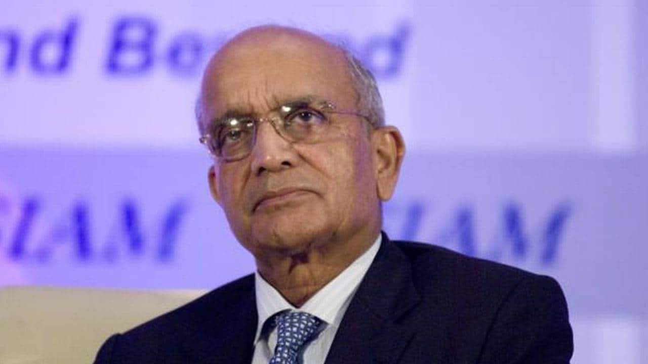 Virtual Leaders I Lockdown has shown us a new way to conduct business: Maruti's RC Bhargava