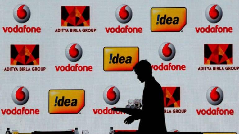 Vodafone Idea (Image: Reuters)