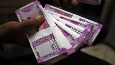 Government could borrow directly from RBI to finance COVID-19 relief package: CARE Ratings