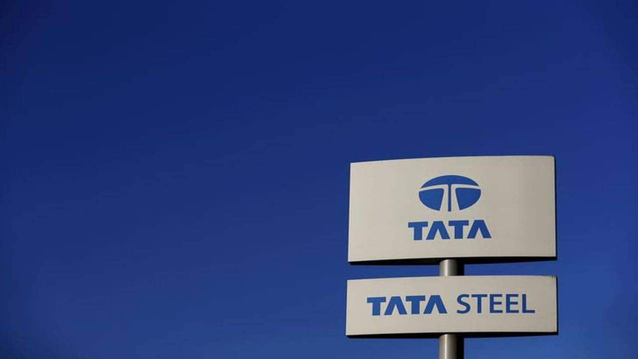 Have buy rating on Tata Steel with target of Rs 895/share: Investec