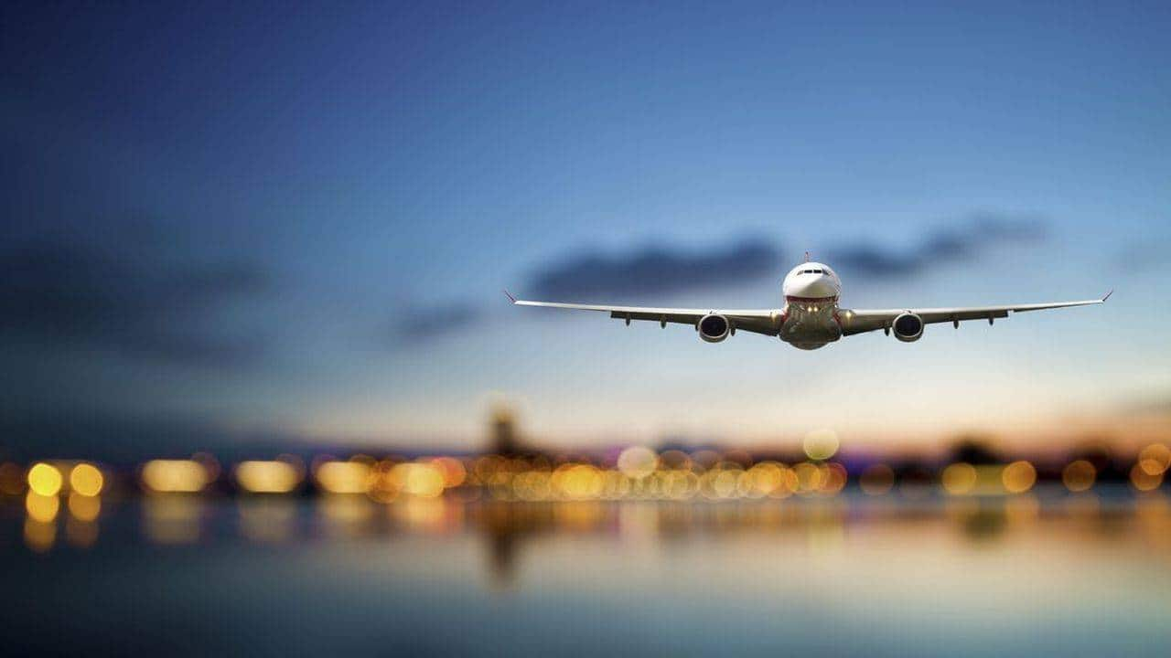 Aviation: The winners and losers among Indian airlines in 2020
