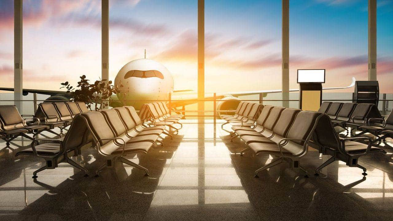 Explained | What India's ban on UK flights means for passengers and airlines