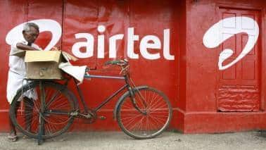 What should investors do with Bharti Airtel post-Q1 results: buy, sell or hold?