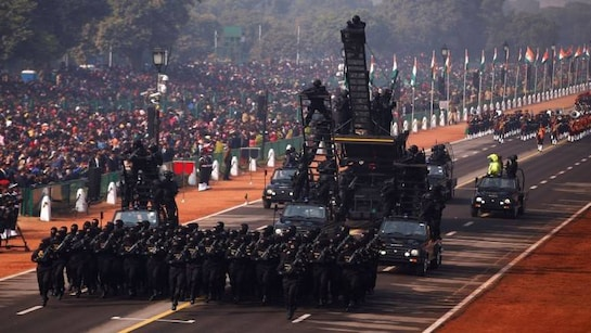 Republic Day 2021 parade: What will be different this year due to COVID-19 impact?