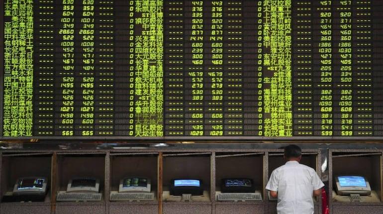 asian markets new