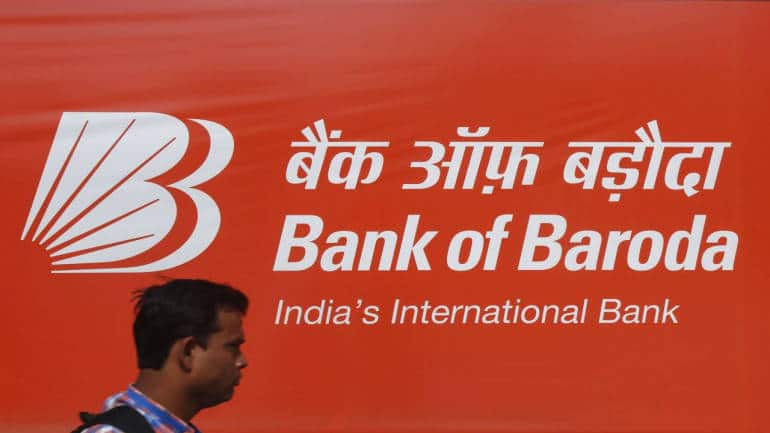 Options Trade | An options strategy to benefit from high volatility in Bank of Baroda