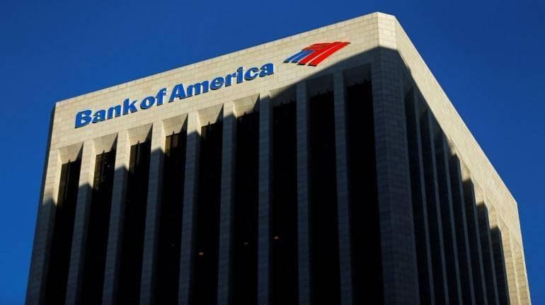 bank of america properties website
