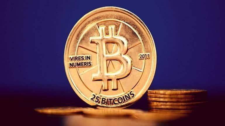 66 bitcoins