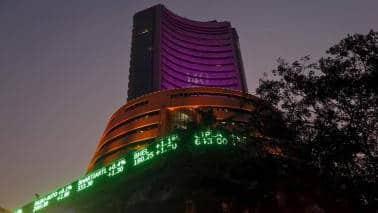 Dalal Street Week Ahead | 10 key factors that will keep traders busy next week