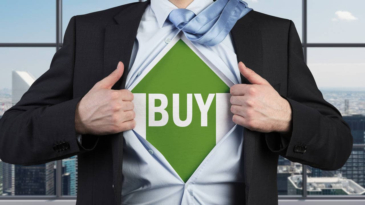 Buy Max Financial; target of Rs 531: Emkay Global Financial