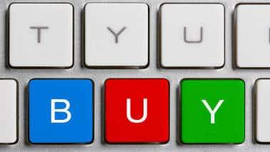 Bull's Eye: Buy ICICI Bank, Granuels, Delta Corp, Den Network, CONCOR, Redington