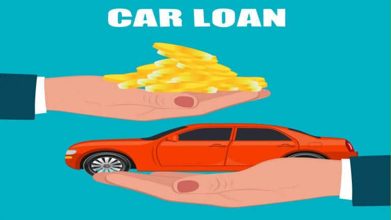 Car loan in India: Do's & don'ts, features, benefits and EMI calculator