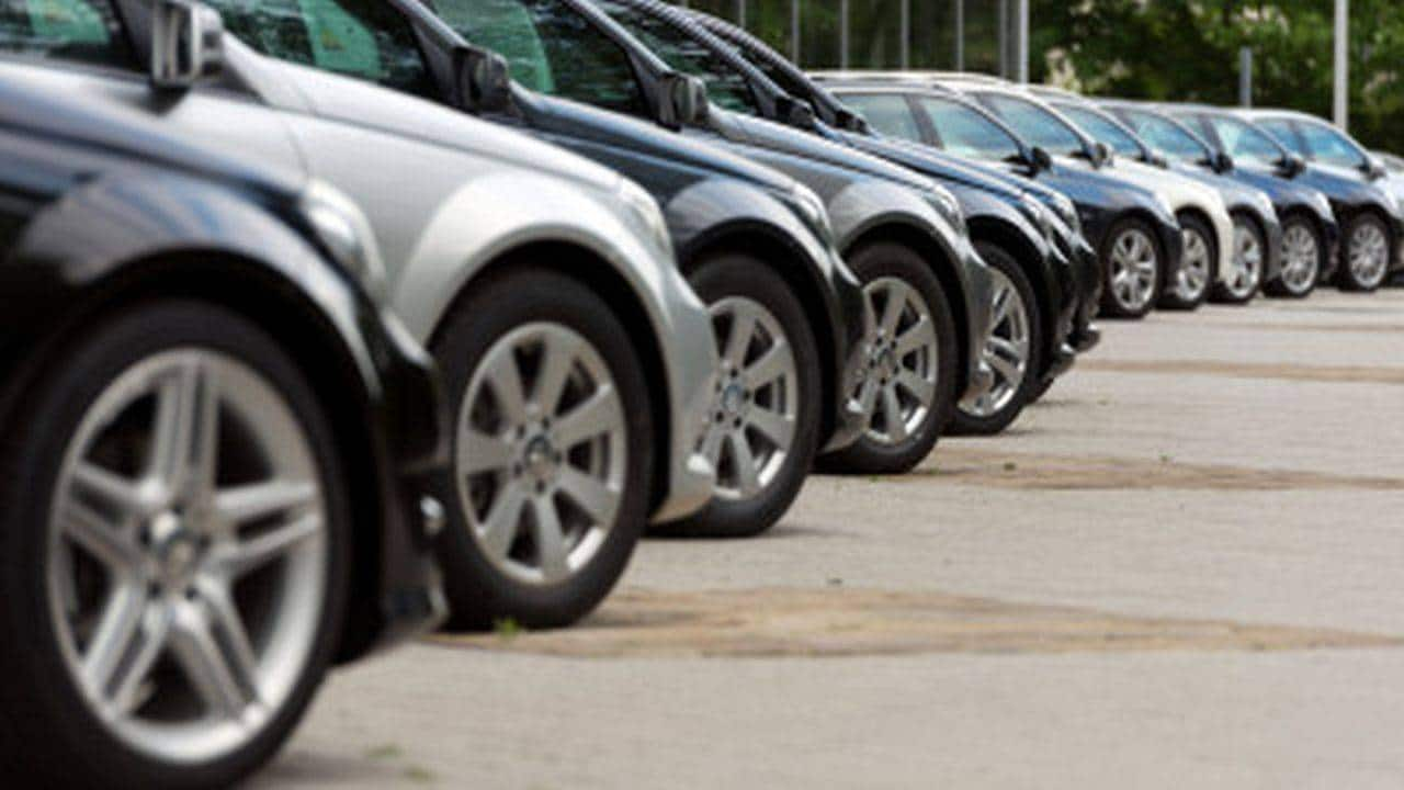 Q2 preview: Drop in auto sales to impact non-life insurers