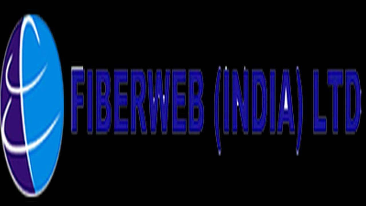 Fiberweb (India) u2014 fundamentally promising post good Q1FY18 numbers