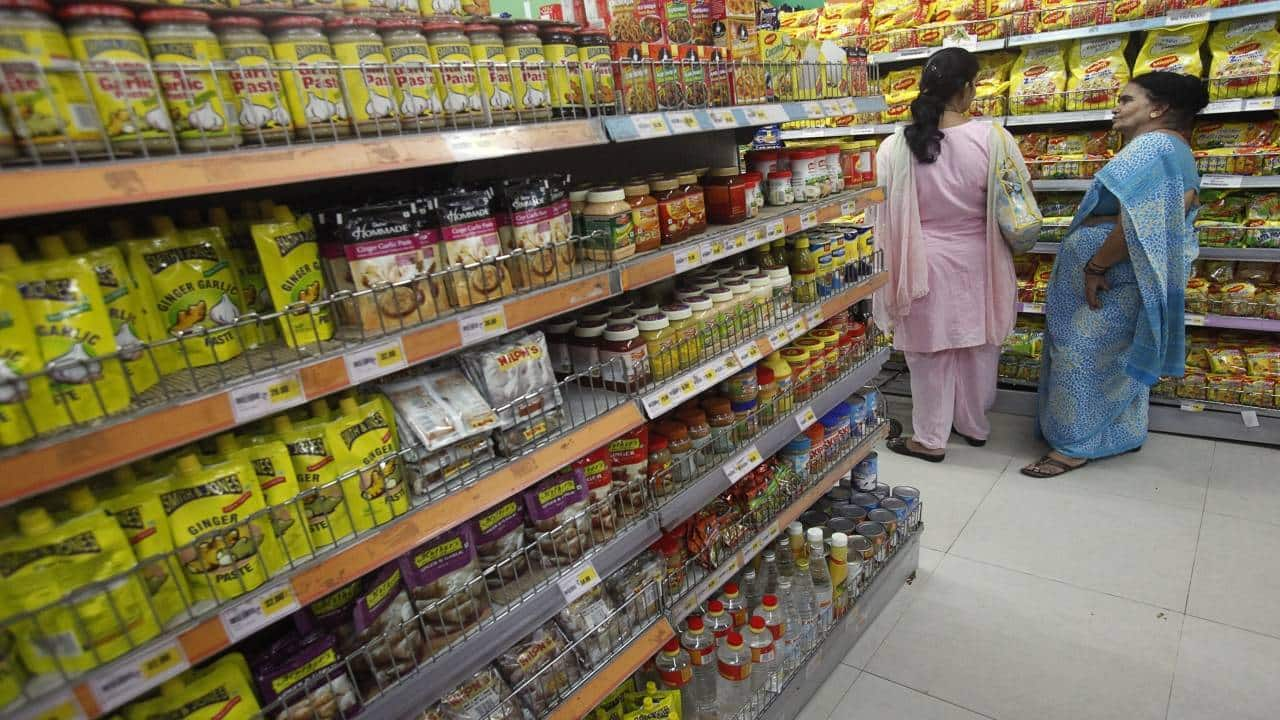 COVID-19 impact | Not just essentials, demand for packaged foods also surges