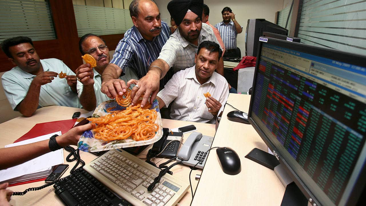 Sensex@37K! Top 10 stocks to buy which could give up to 30% return in 1 year