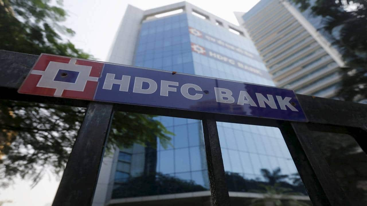 HDFC Bank clarifies why its mobile, online services were recently disrupted