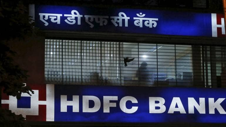 HDFC Bank reports 18.4% jump in Q2 profit at Rs 7,513 crore, NII rises 16.7% - Moneycontrol.com