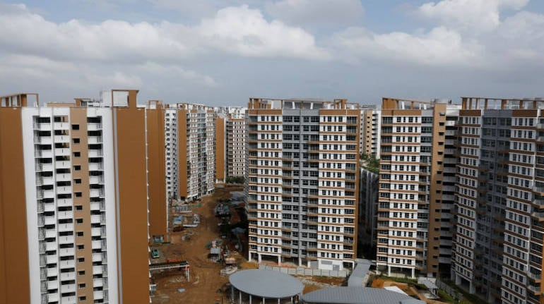 Real Estate Stocks To Do Well Even As Underlying Asset Prices Remain Stagnant