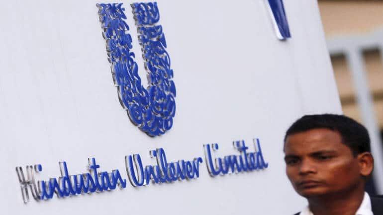Investor activism cannot fix Unilever's trust deficit