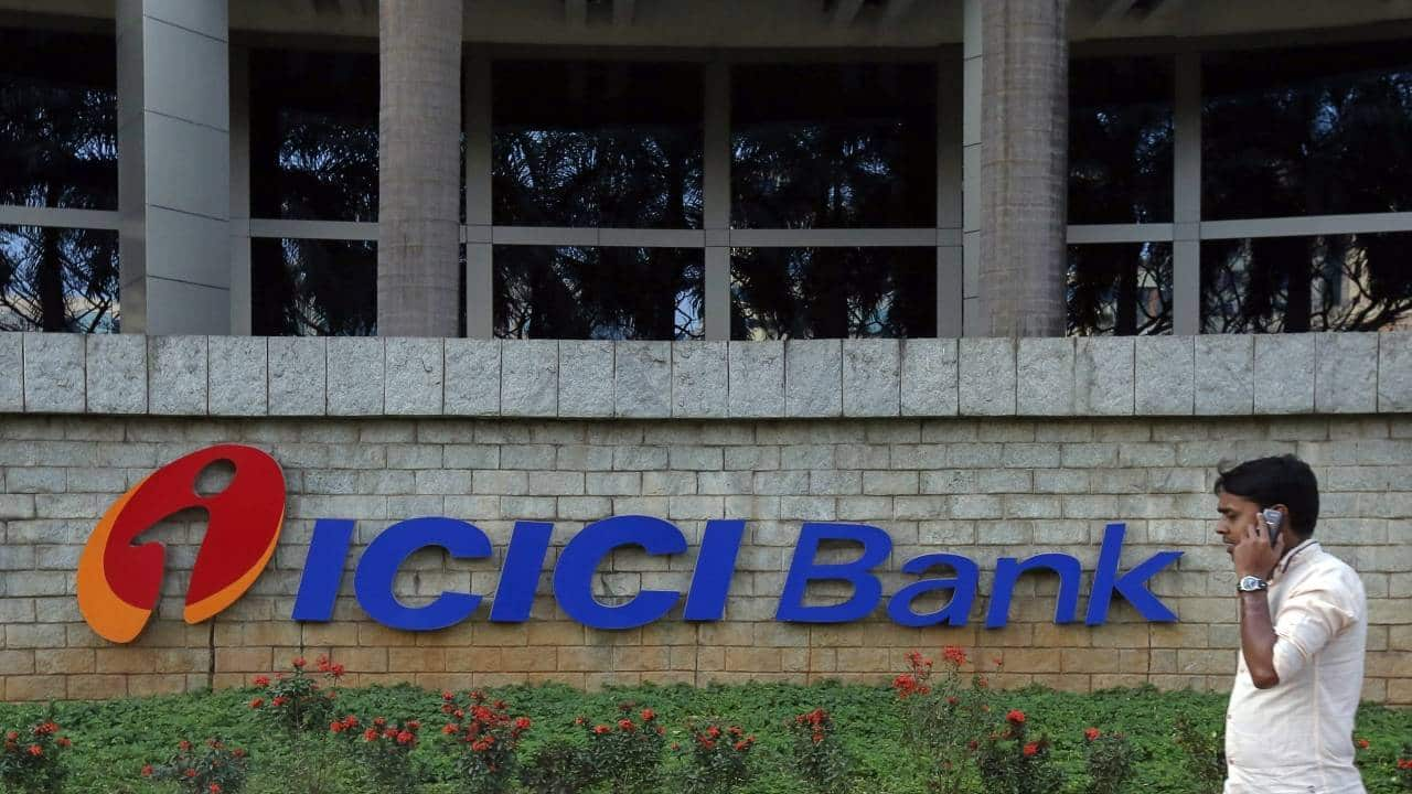 Analysis   ICICI Bank Q4 earnings show asset quality is under control, but COVID uncertainty looms ahead