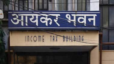 ITR Filing: All About e-Filing Income Tax Return in India