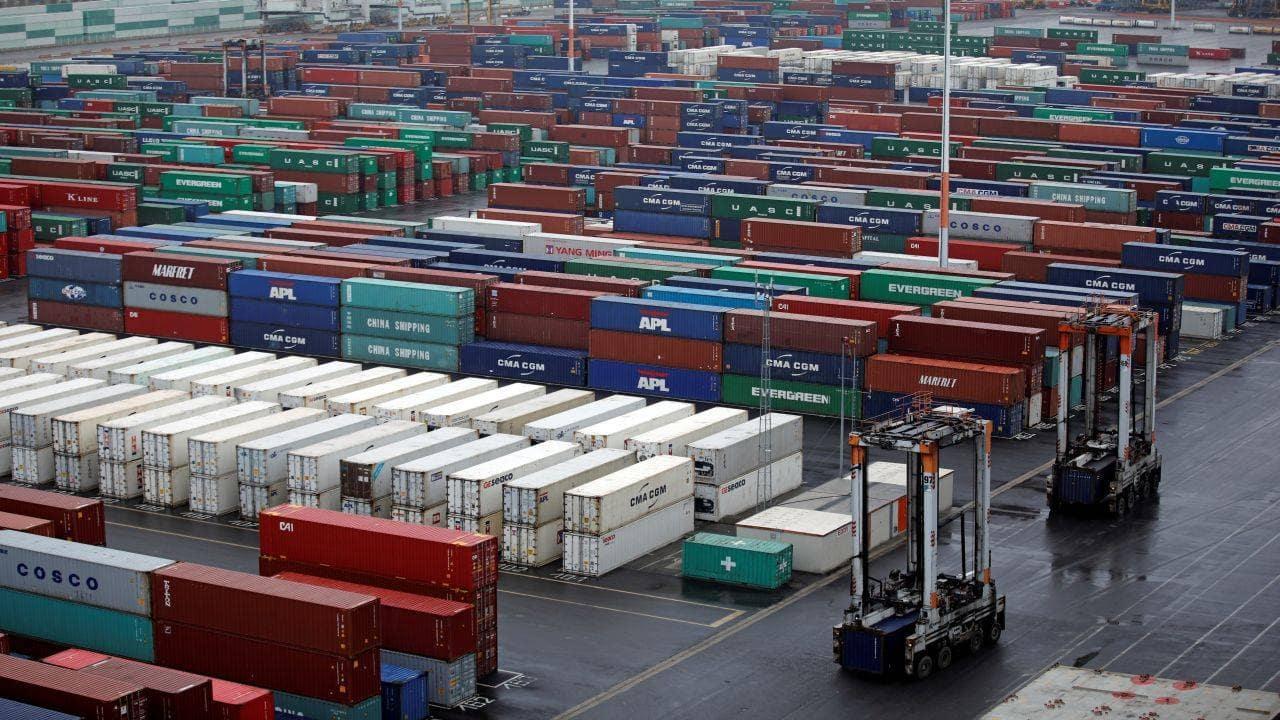 Buy Sical Logistics, target Rs 203: Dinesh Rohira