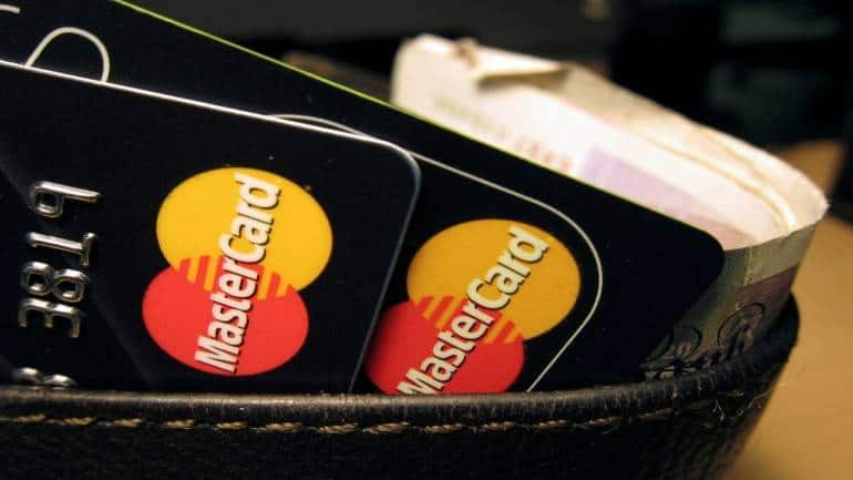Mastercard to enable group to receive a living from dwelling except virus fears subside thumbnail