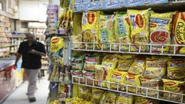 Nestle: Is it right for your long-term portfolio?