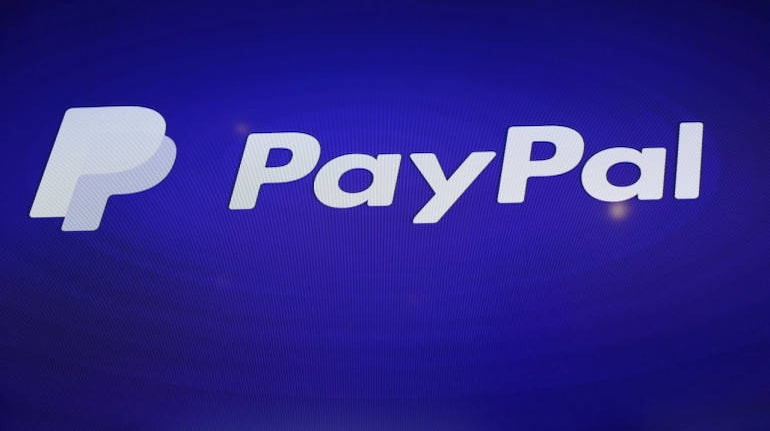 Most Indian Freelancers Earn An Average Of Rs 20 Lakh A Year Paypal Report