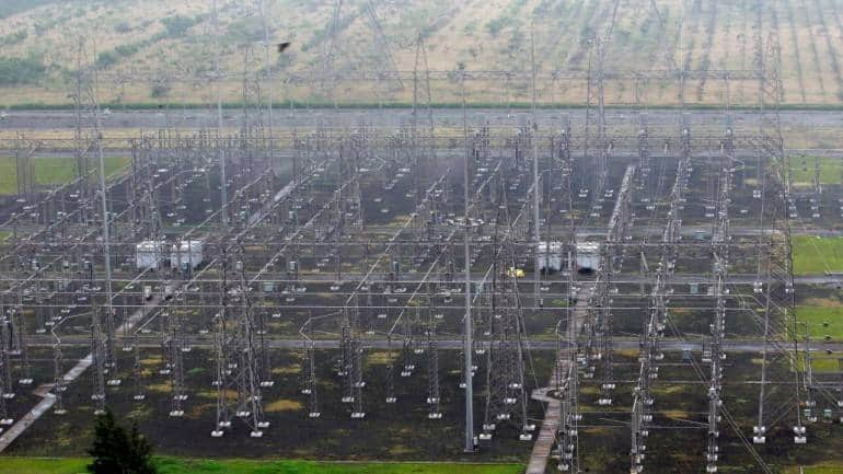 Options Trade | A low-risk non-directional options strategy in Power Grid