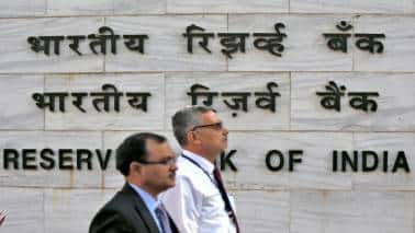 Should RBI follow the US Federal Reserve in targeting average inflation?