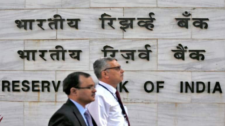 RBI has rejected Indiabulls Housing–Lakshmi Vilas Bank merger. What next?